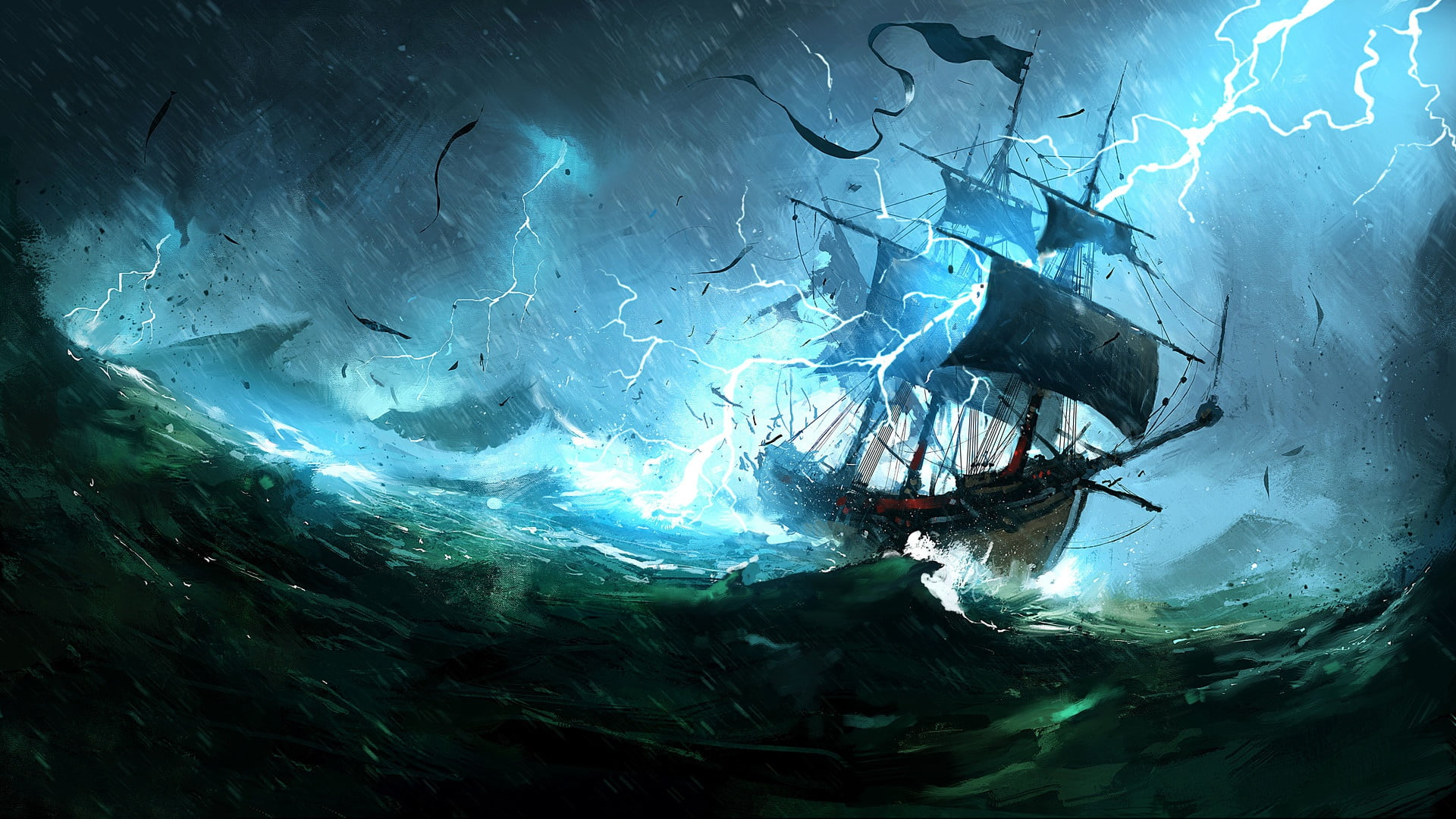 fantasy-art-sea-ship-storm-wallpaper.jpg