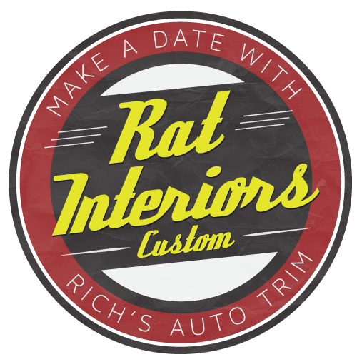 RAT_Logo.png