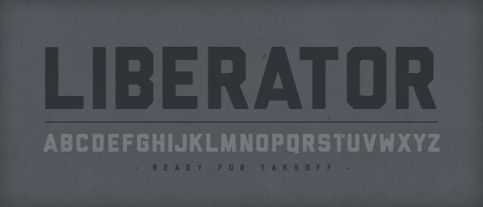 Liberator2.png