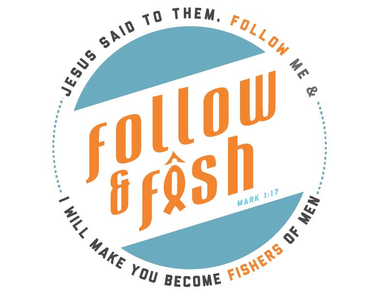 F&F_Logo_v-3.0.png
