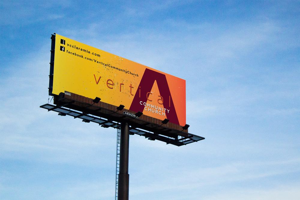 VCC_Billboard_1000px.jpg
