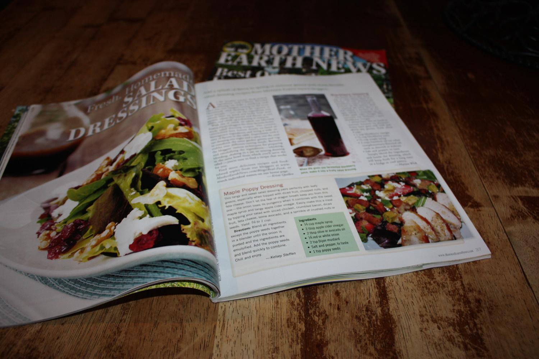 Full-of-Days_Mother-Earth-News_Salad-Dressing.jpg