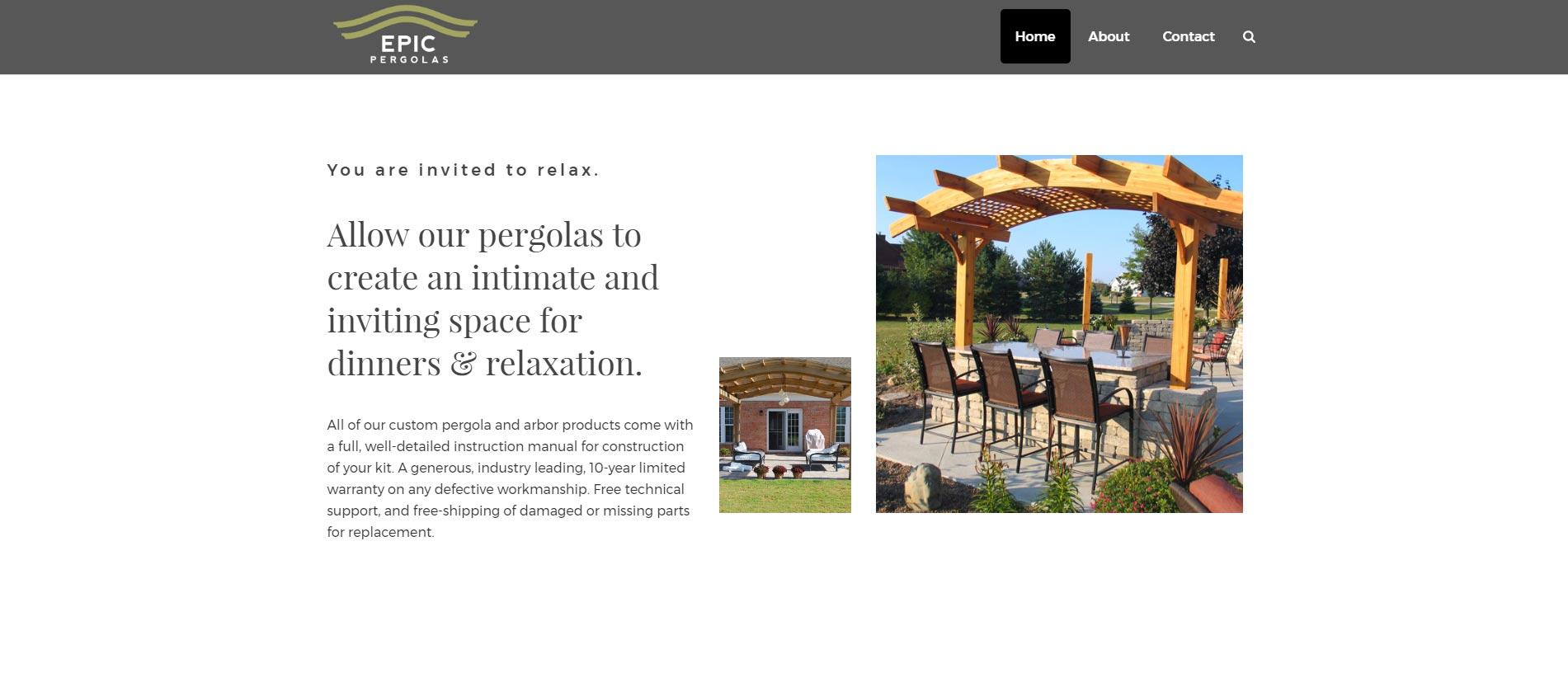 Epic-Pergolas_Home-Page-3.jpg