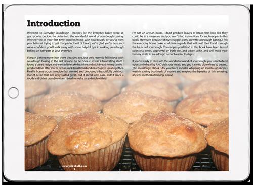 Sourdough-Recipe_eBook_iPad-Pro_Intro.png