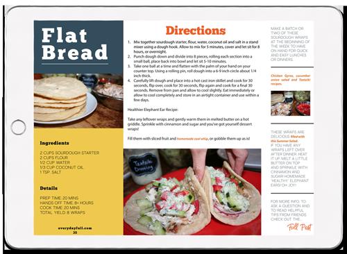 Sourdough-Recipe_eBook_iPad-Pro.png