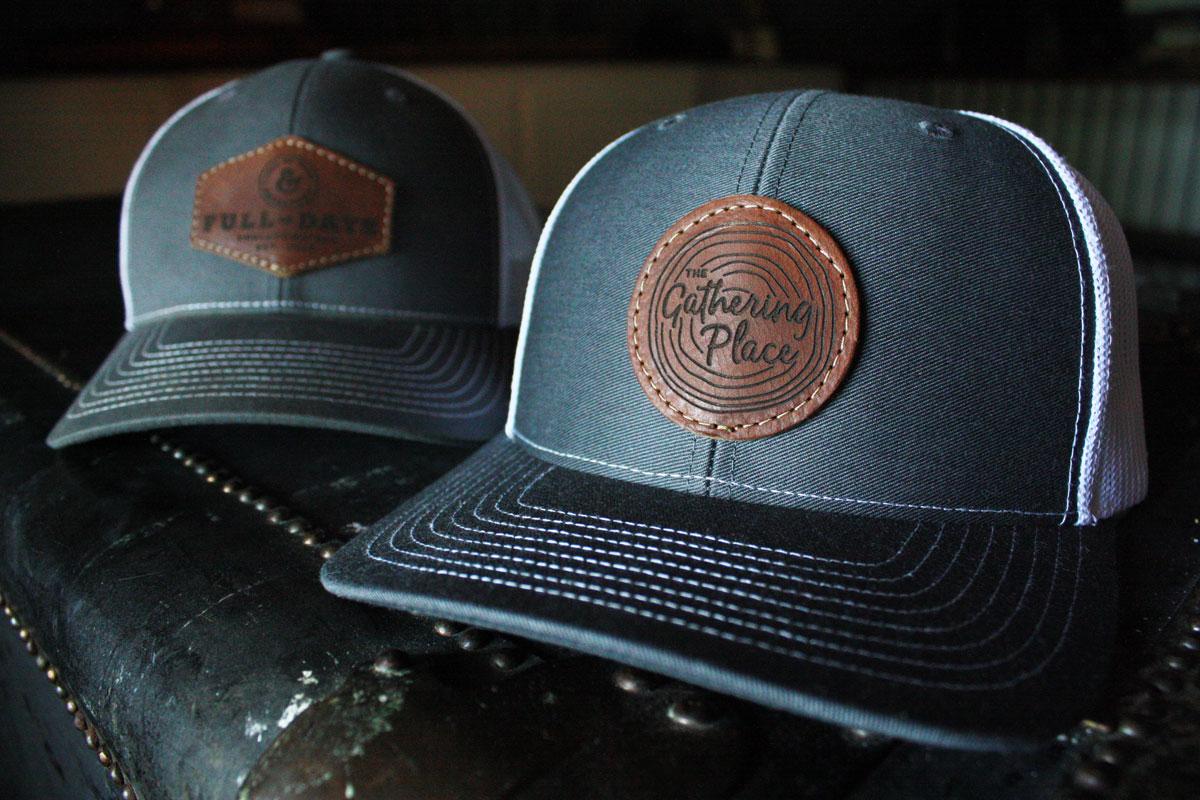 new custom trucker hats smalltown design new custom trucker hats smalltown design
