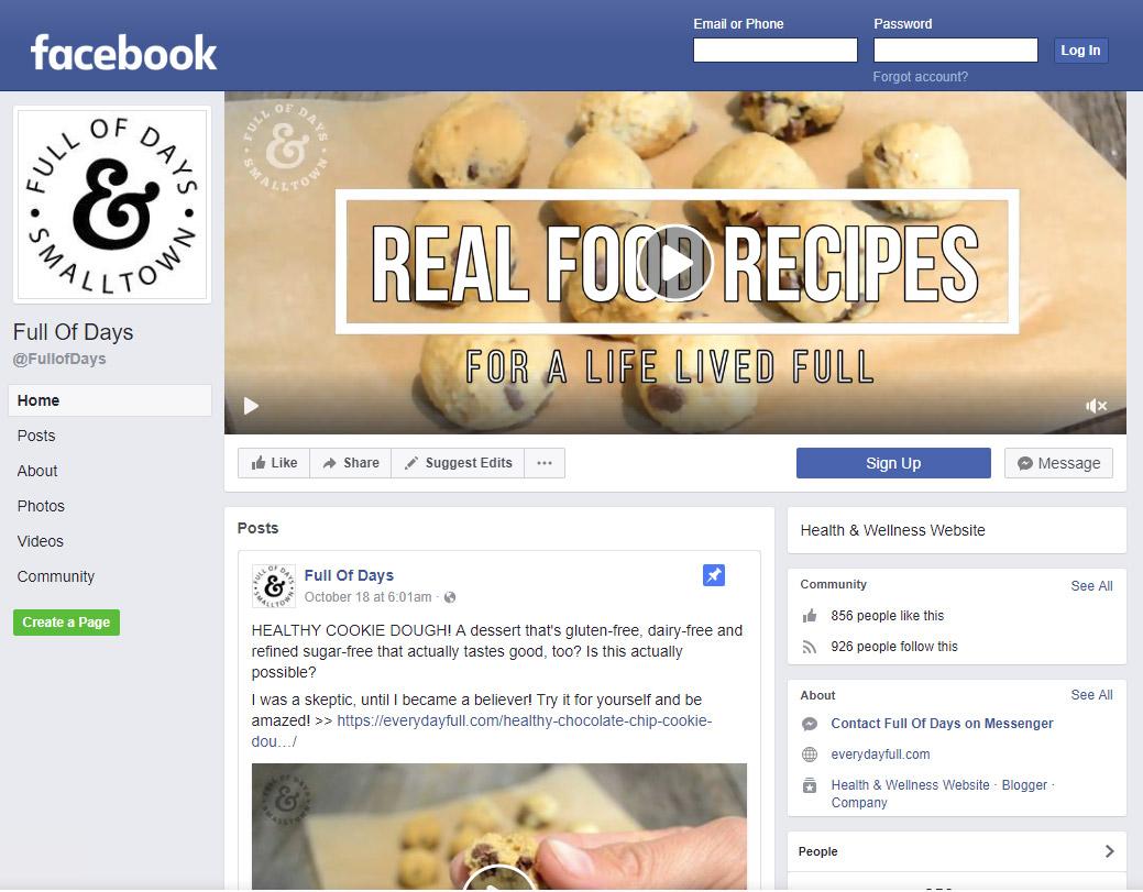 Full-of-Days_FB-Cover-Video.jpg