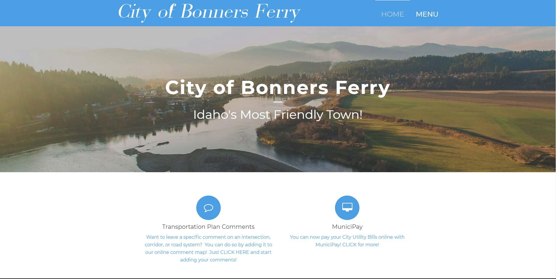 CBF_Home-Page.jpg