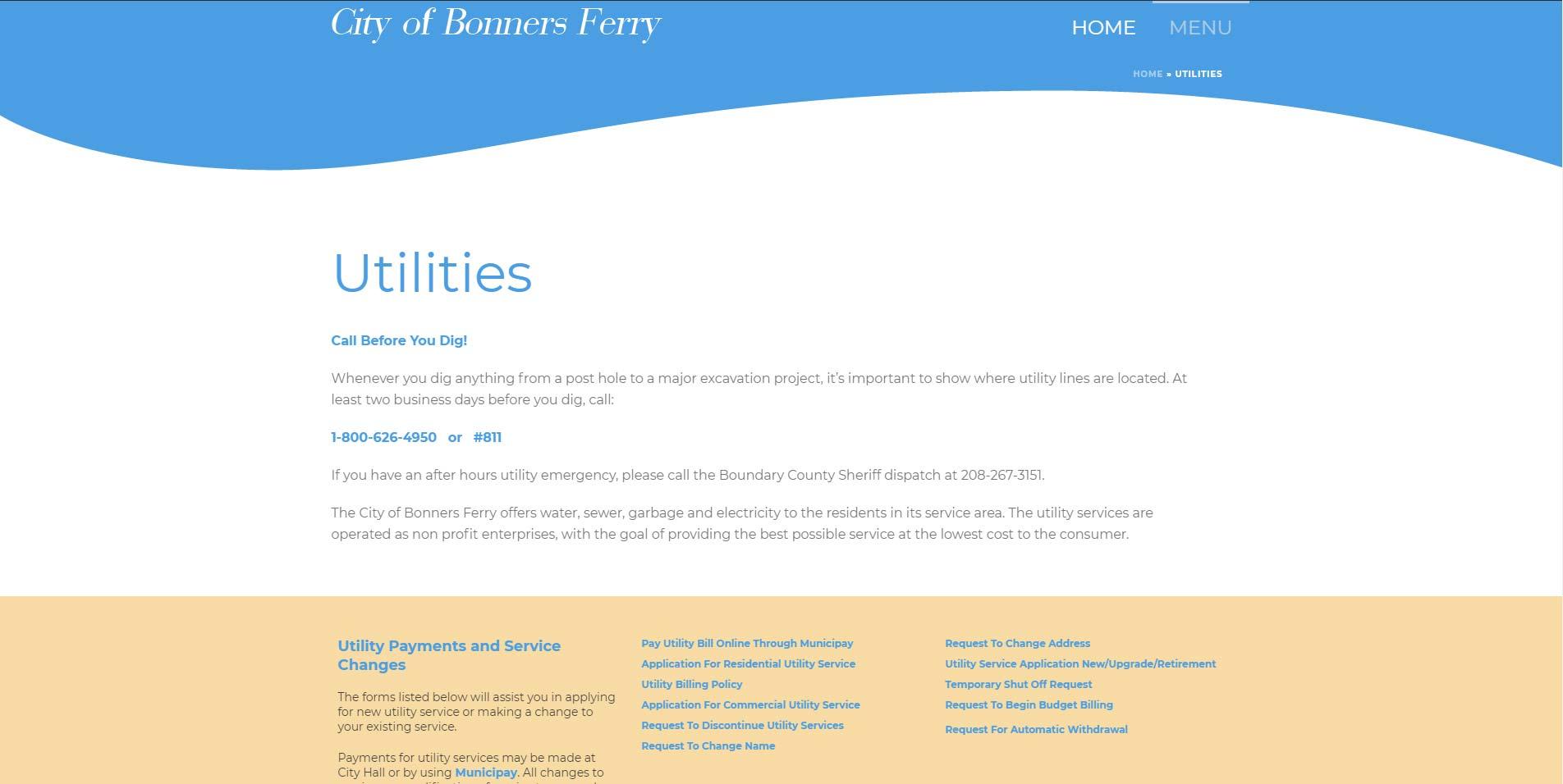 CBF_Utilities.jpg