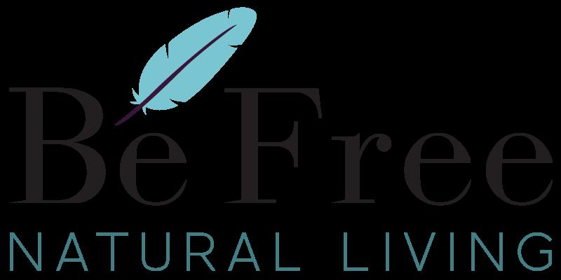 Be-Free_Logo.png