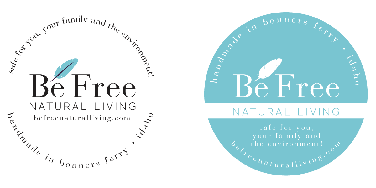 Be-Free_Logo_badge_2.png