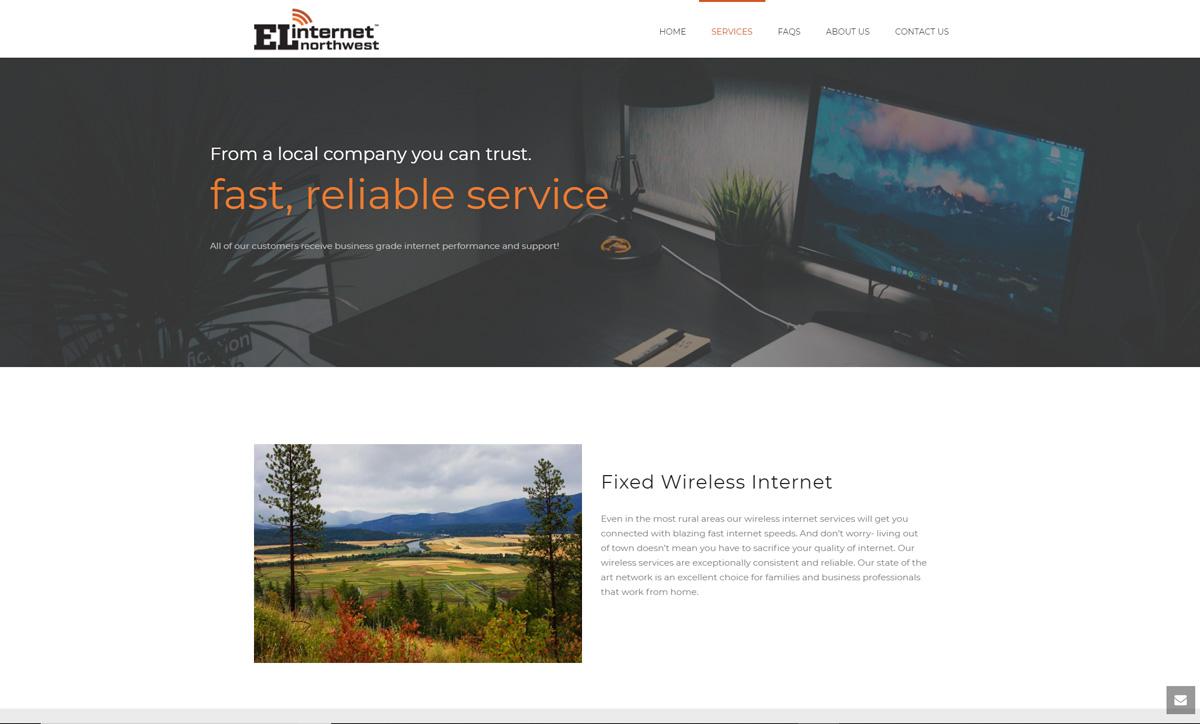 EL_Services.jpg