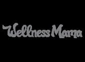Wellness-Mama_2.png