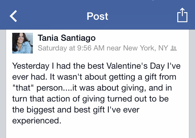 tania for v day.jpg