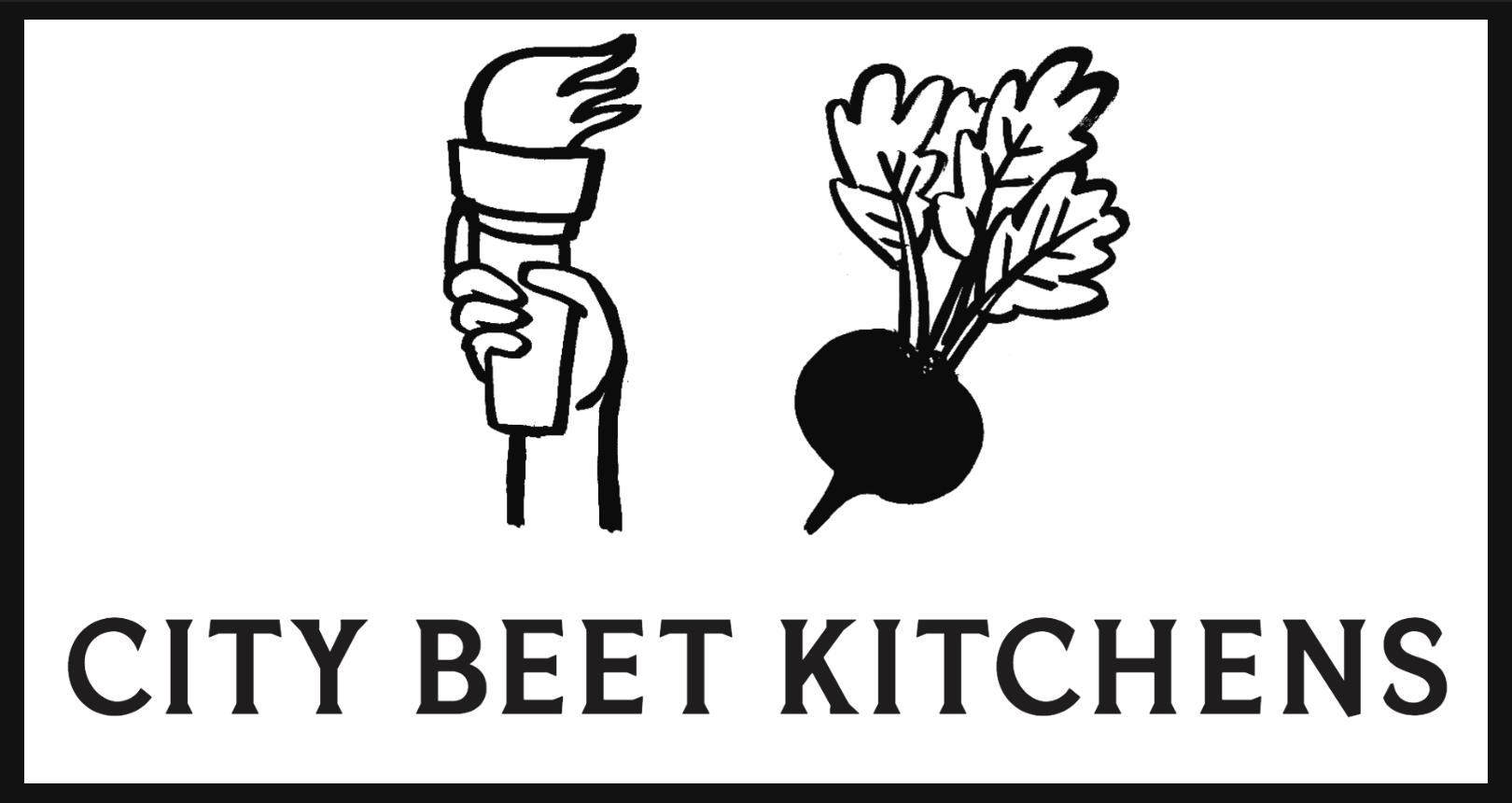 city beets.png
