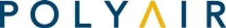 polyair-logo-resized.jpg