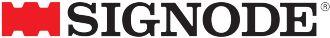 signode-logo-resized.jpg