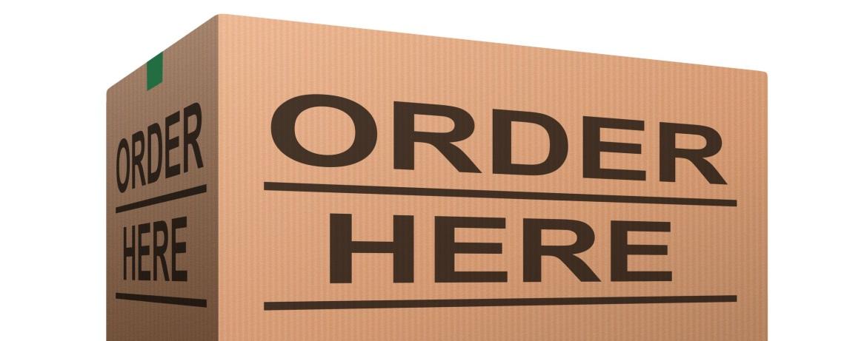Over 15,000 packaging items in stock for immediate shipment!