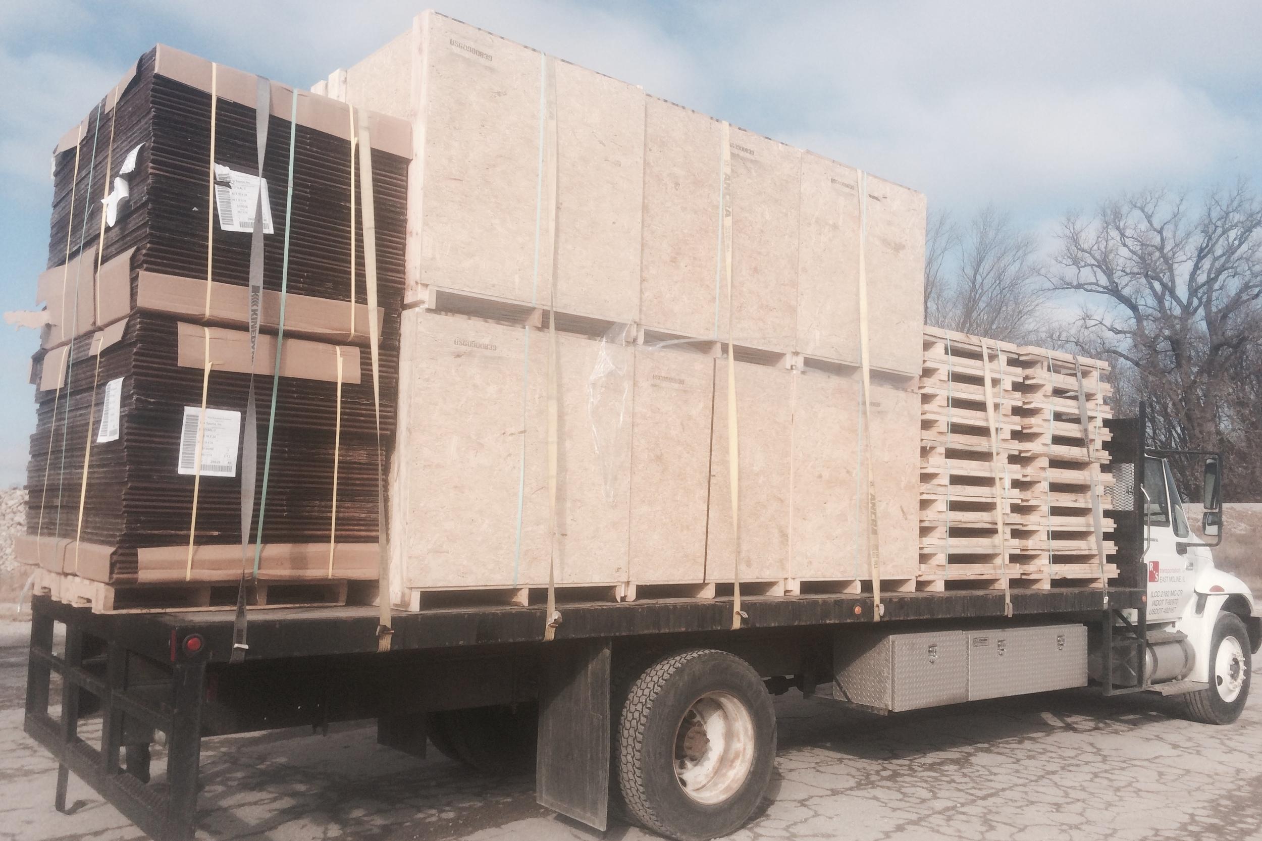 truck with skids-new.jpg