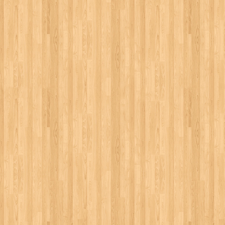 "iPad Wallpaper 01 ""Blank"""