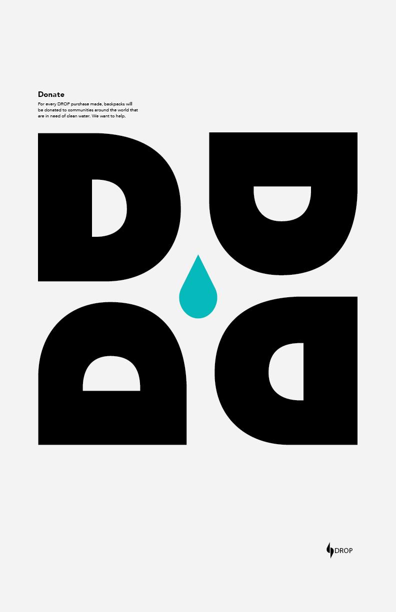 DP-poster-01.png