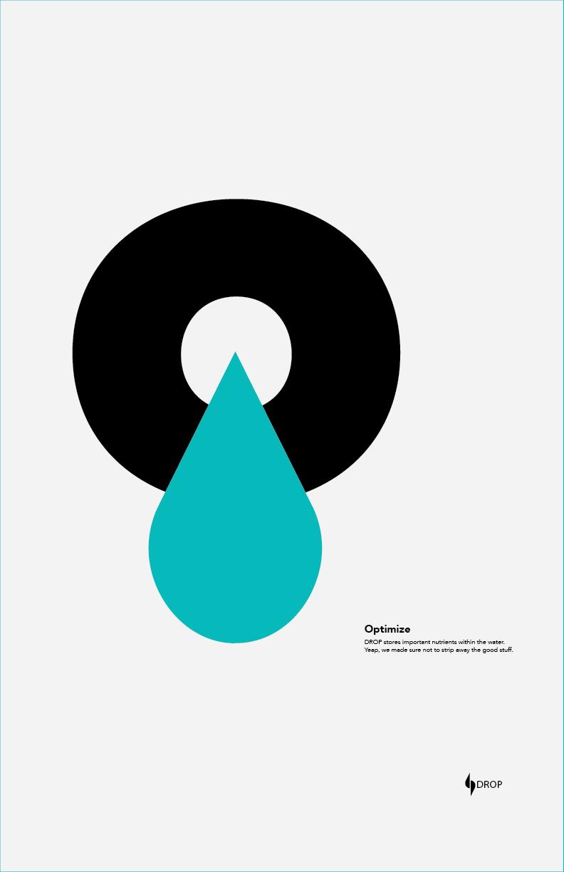 DP-poster-03.png