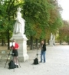 y Paris 03CSa2b.jpg