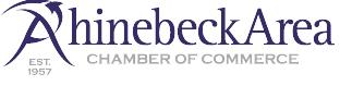 Rhinebeck Chamber of Commerce