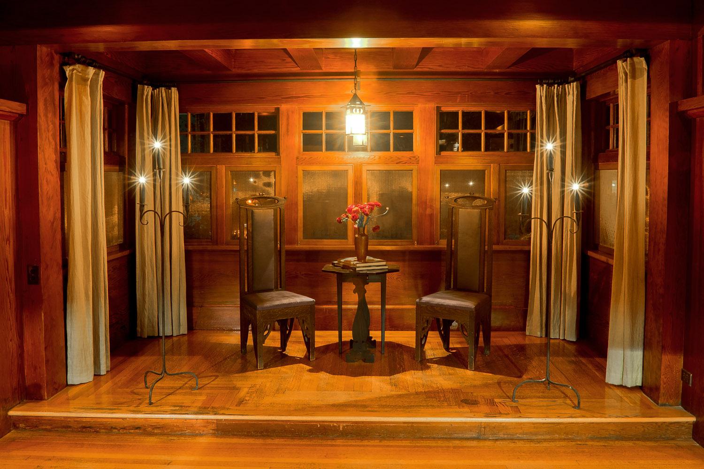 music-room-country-club-park.jpg