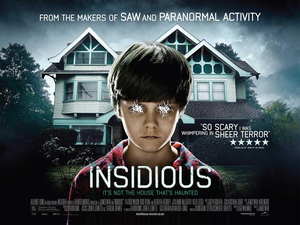 Insidious-house-poster.jpg
