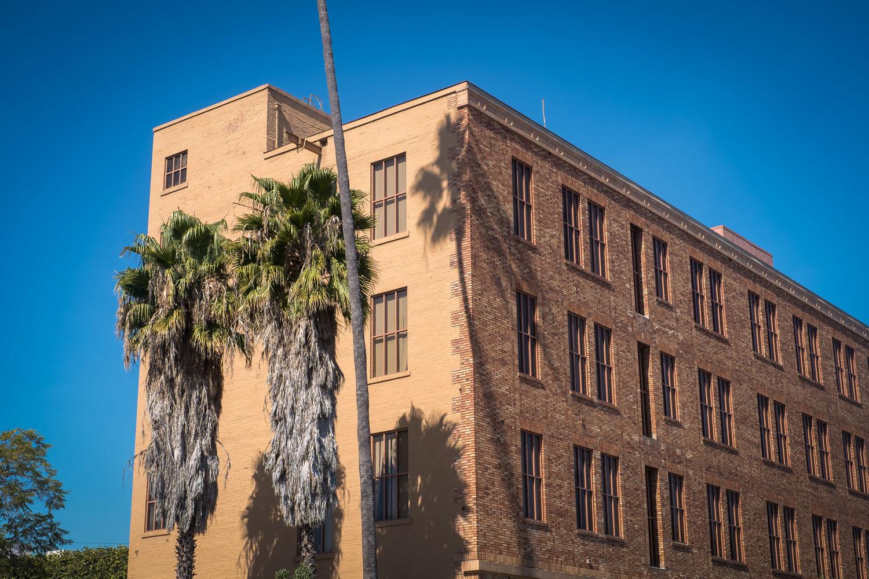 Fame-Building.jpg