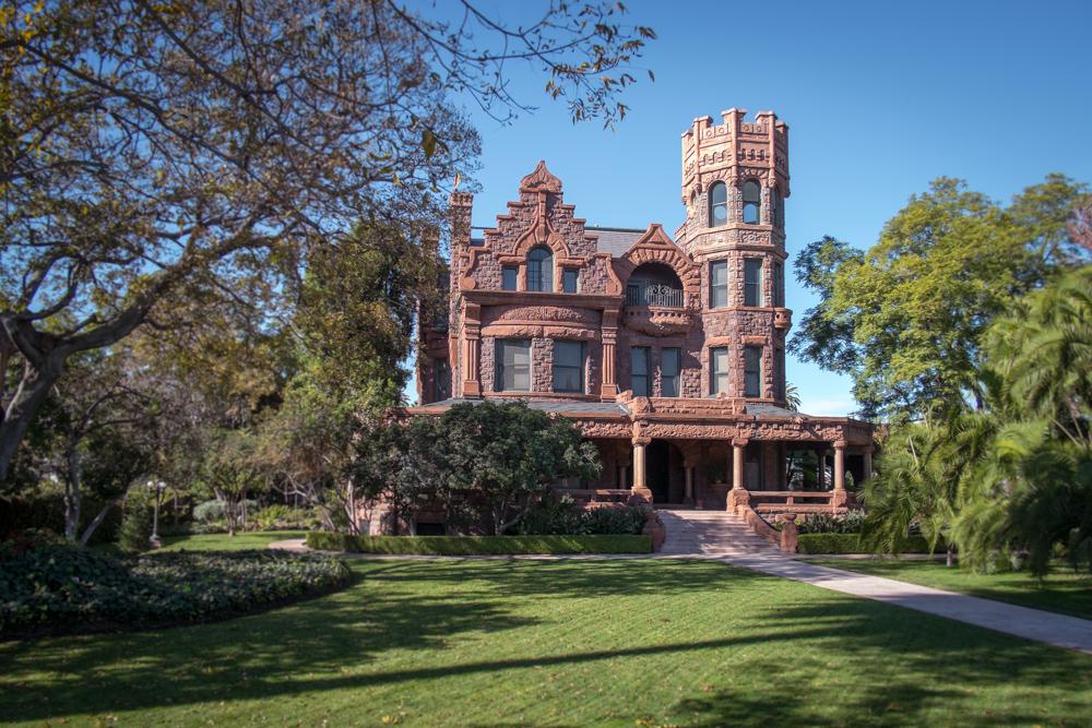 stimson-mansion-house-los-angeles.jpg