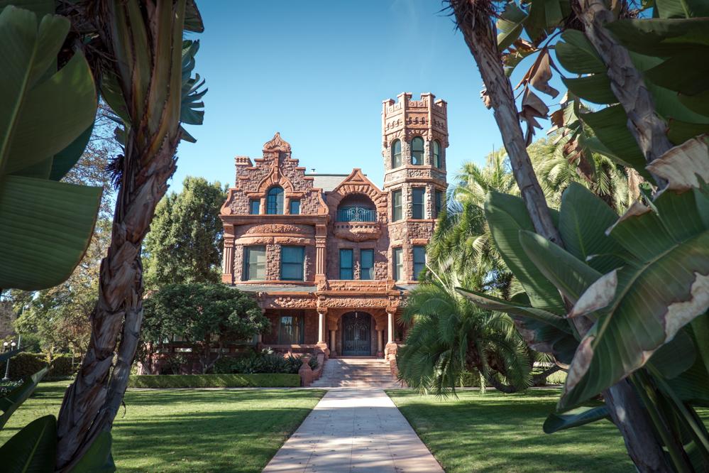 stimson-house-mansion-los-angeles.jpg