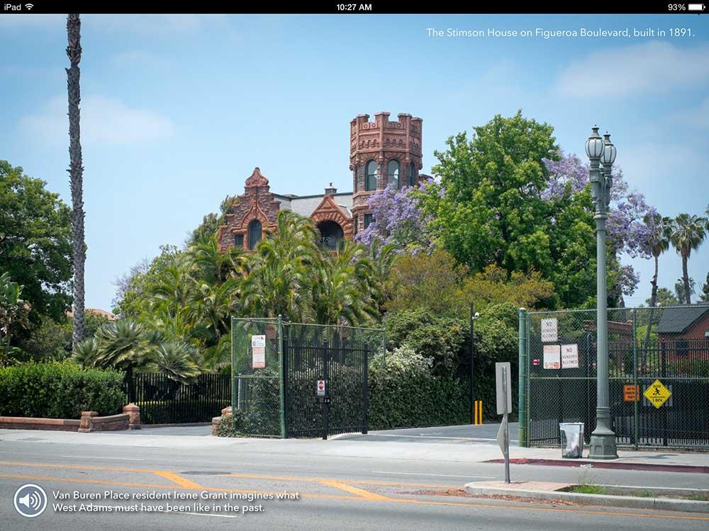 stimson-mansion-untold-la.jpg