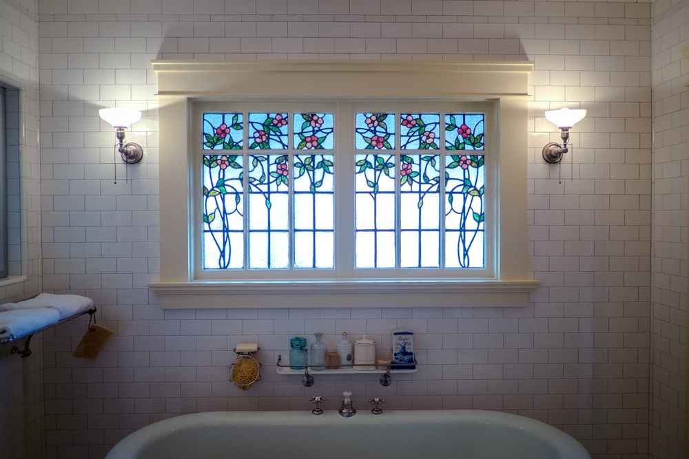 stained-glass-windows-craftsman-home.jpg