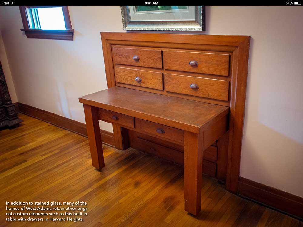 built-in-table.jpg
