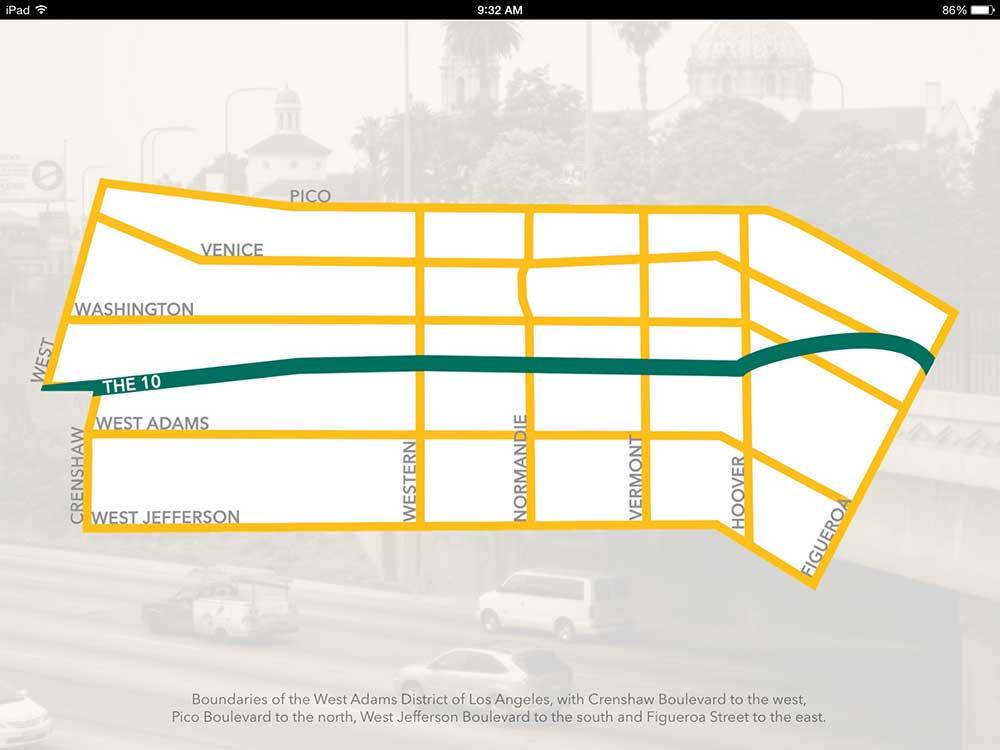 map-of-west-adams-los-angeles.jpg