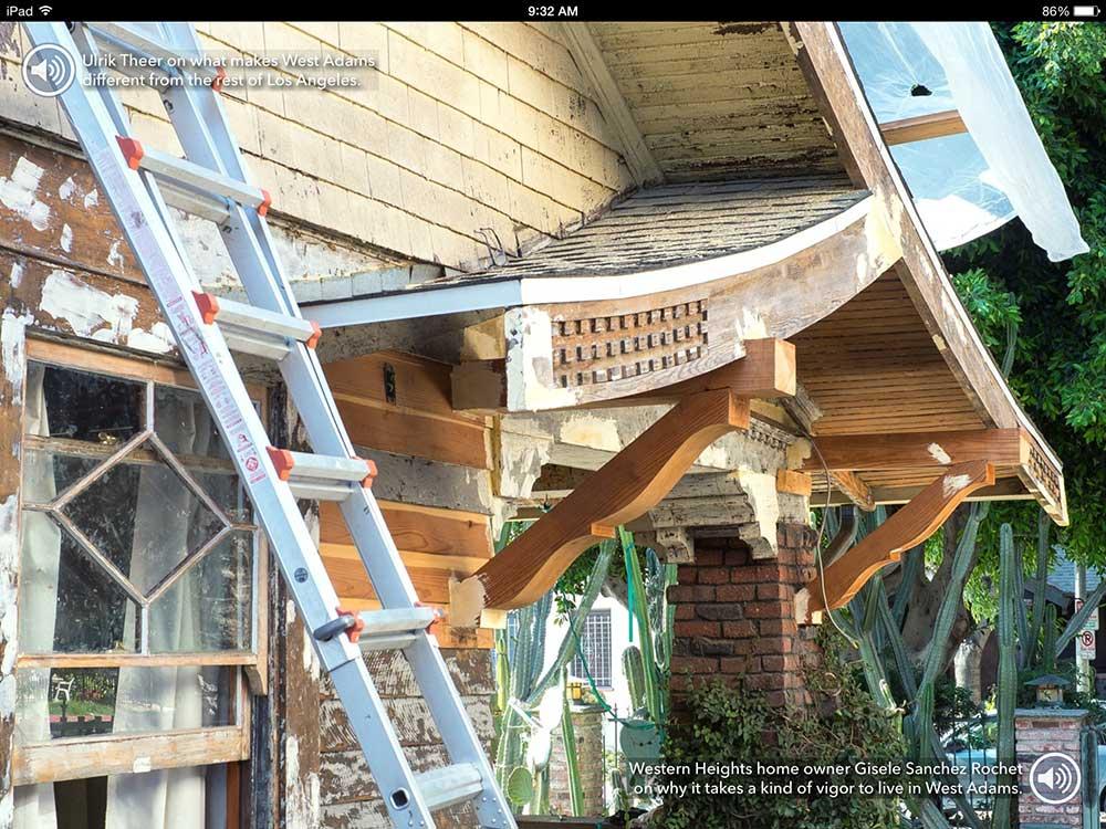craftsman-home-los-angeles-repair.jpg
