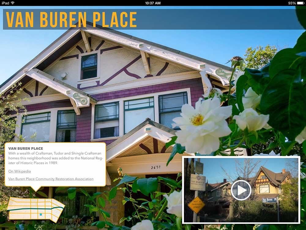 untold-la-van-buren-place-chapter-2.jpg