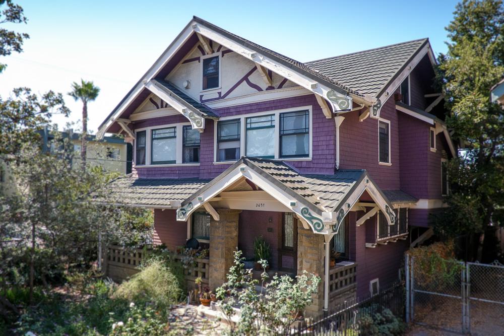craftsman-home-van-buren-place.jpg