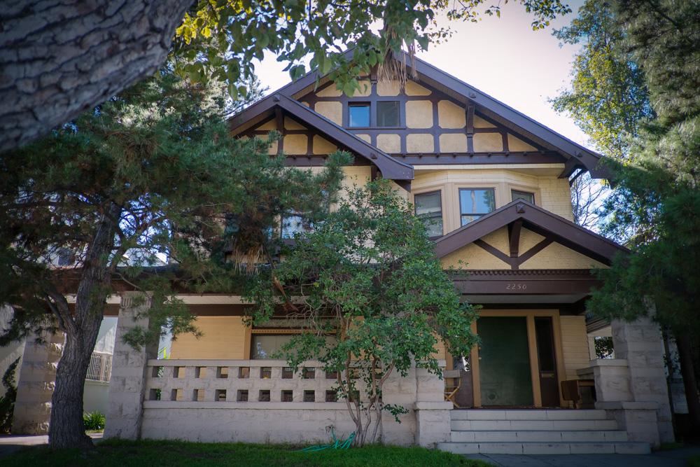 craftsman-home-harvard-heights.jpg