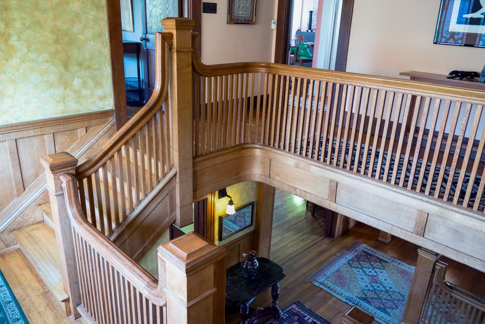 craftsman-staircase-2.jpg