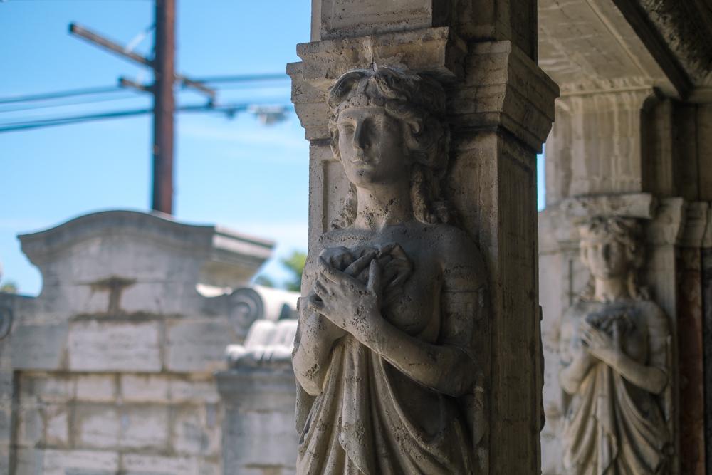 clark-library-west-adams-los-angeles.jpg