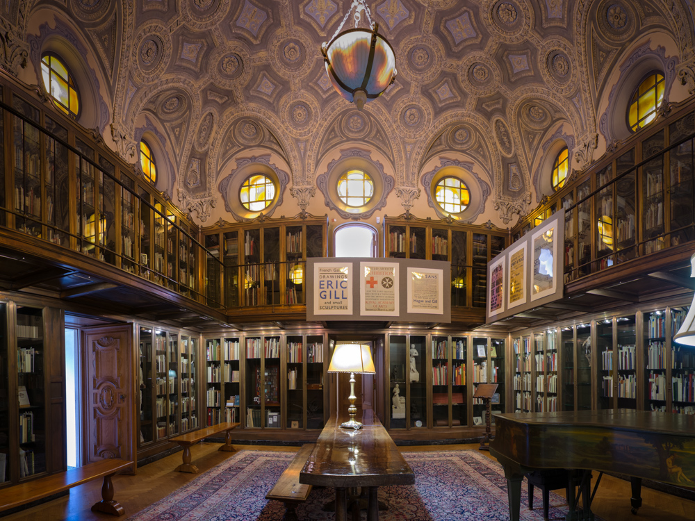 clark-library.jpg