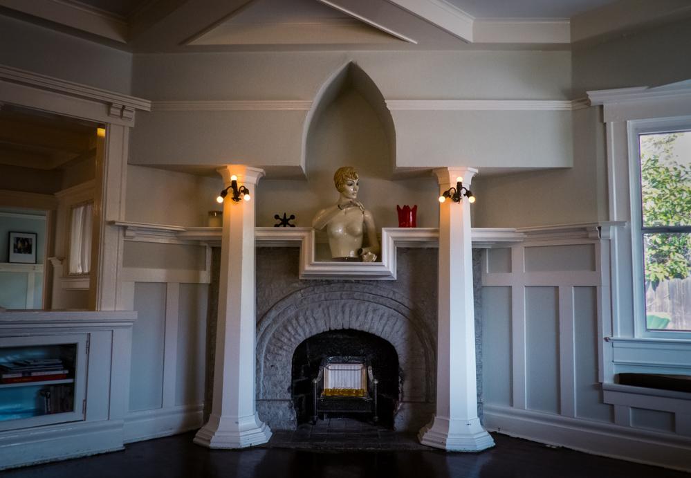 los-angeles-fireplace.jpg