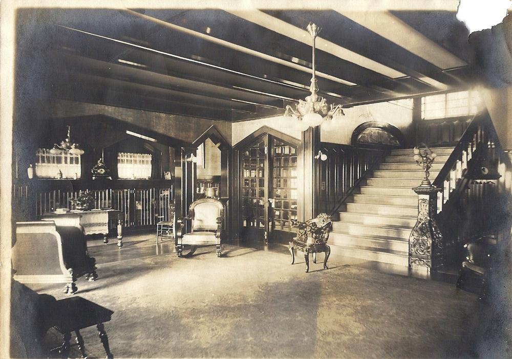 gothic-craftsman-interior.jpg