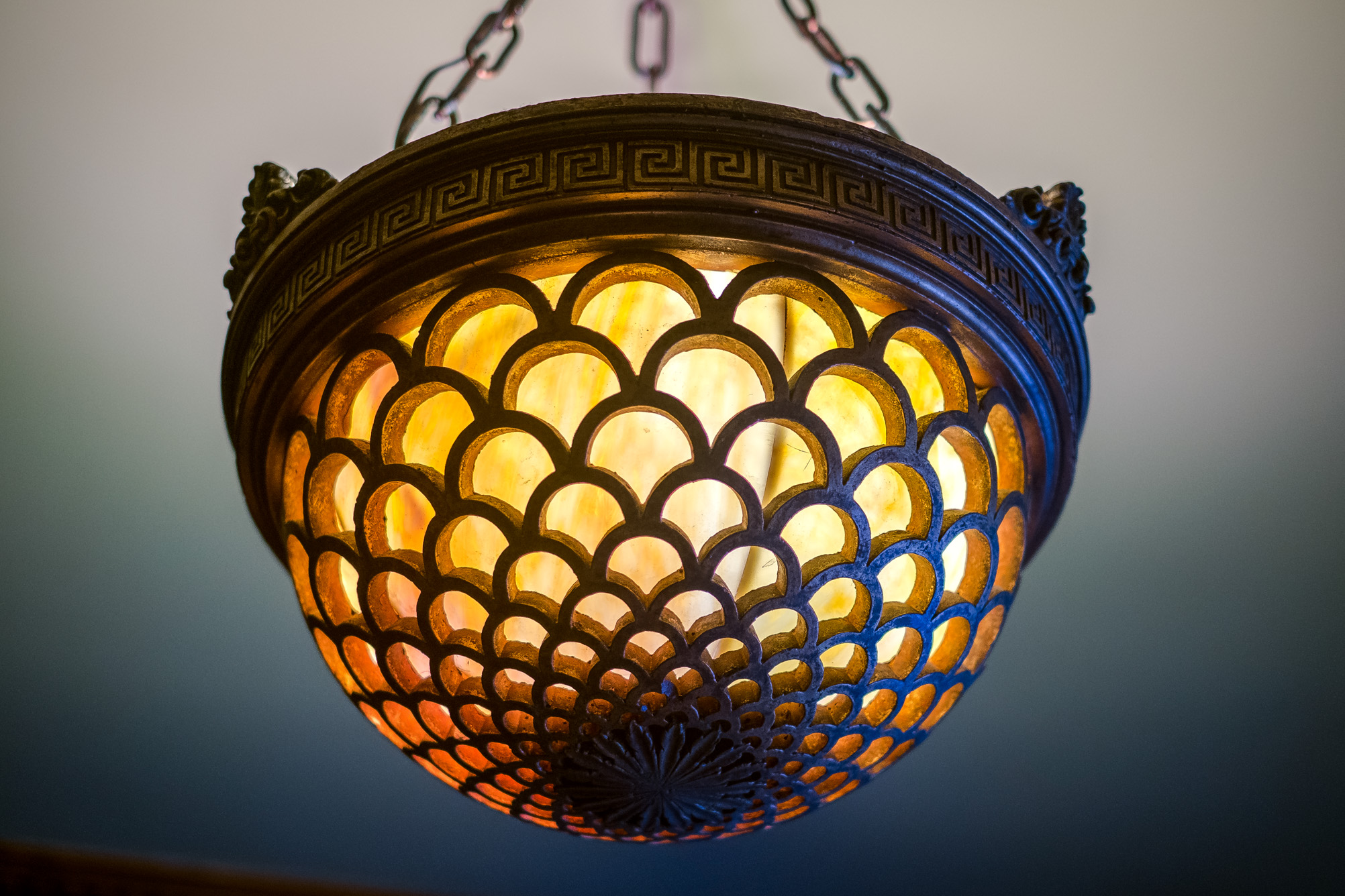 craftsman-lamp.jpg