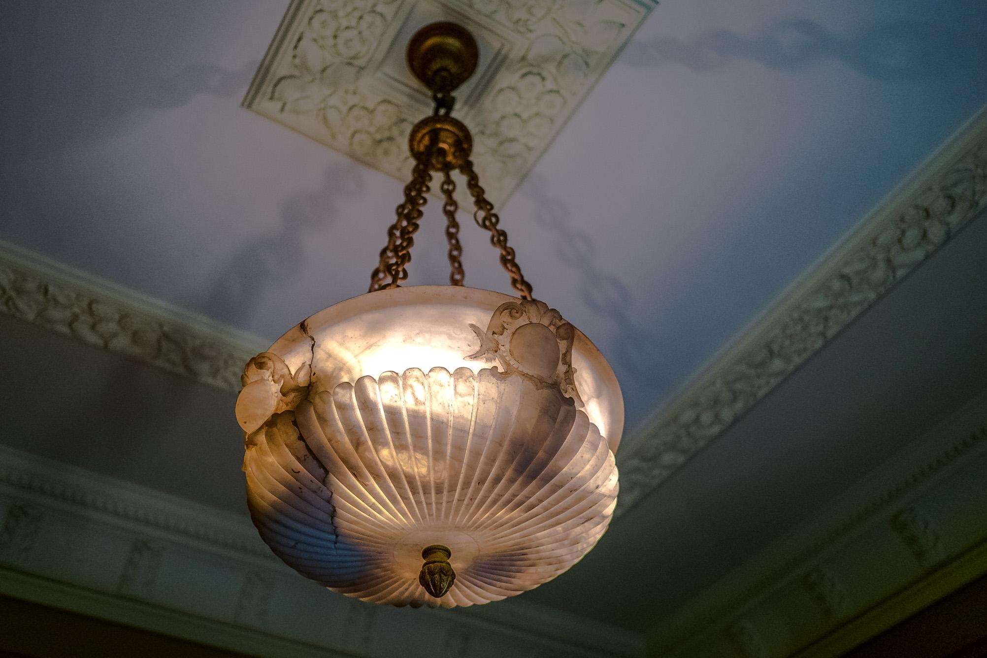 craftsman-ceiling-lamp.jpg