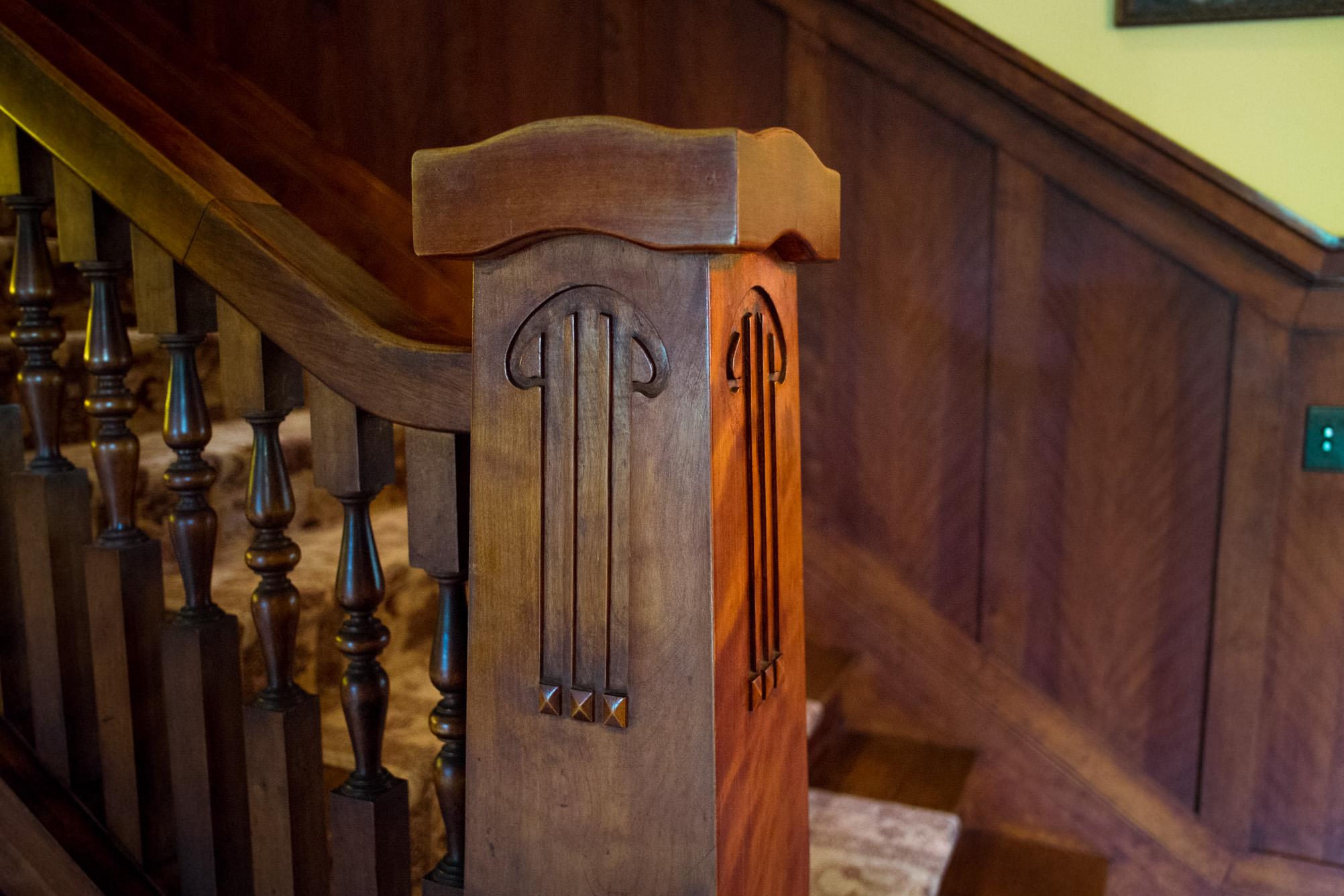 craftsman-staircase.jpg