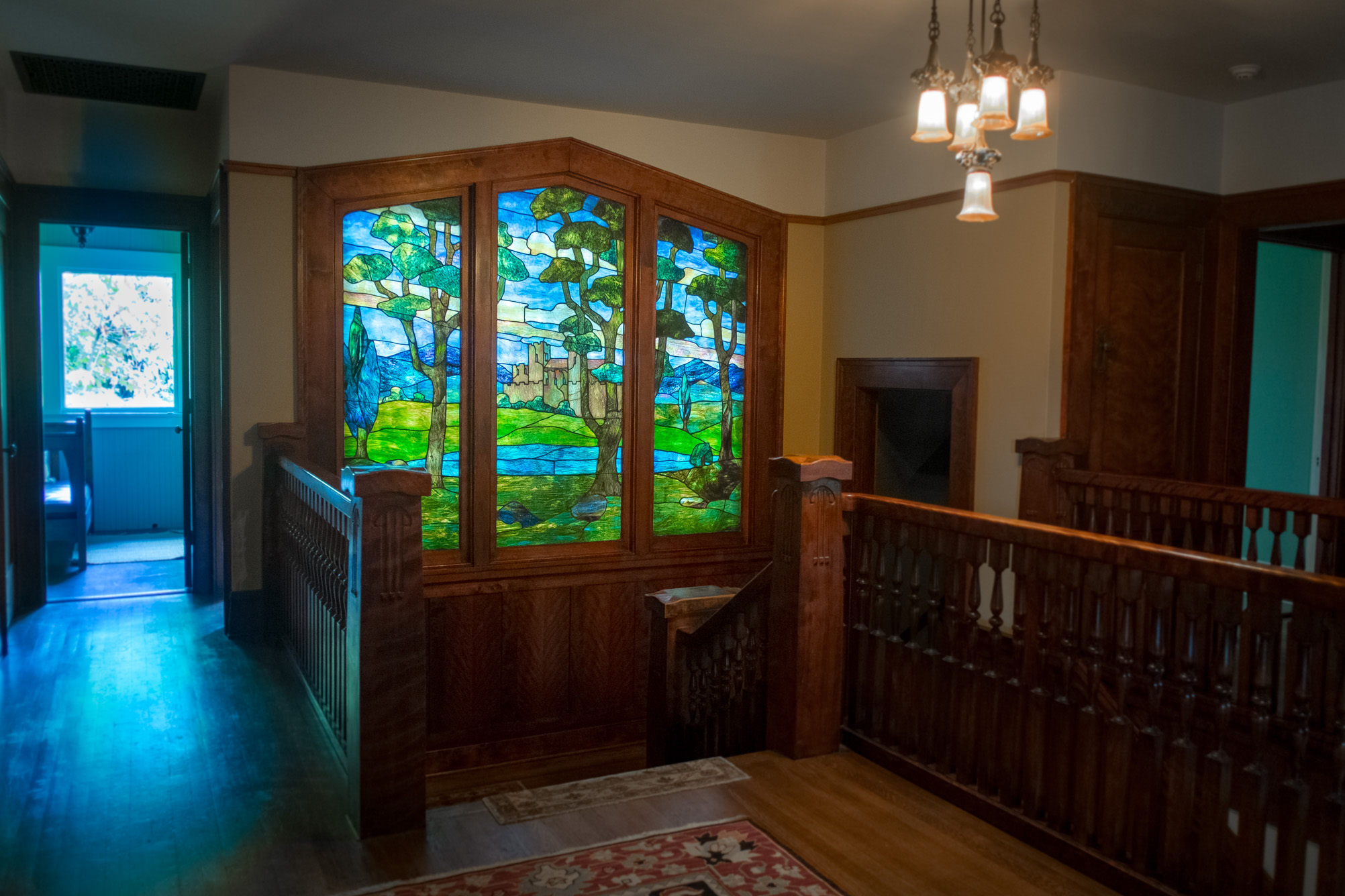 craftsman-stained-glass.jpg